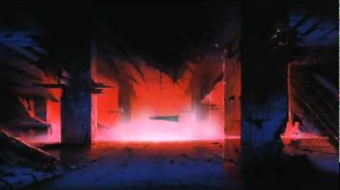Demon City Shinjuku (1988) ~FULL MOVIE~