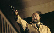 Halloween Dr Loomis