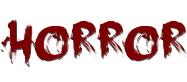 File:HorrorSign.png