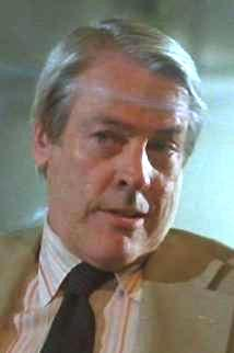 File:Fred Francis (Howling) 001.jpg