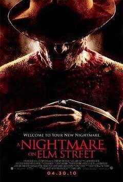 A Nightmare on Elm Street 2010-1-