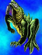 GodzillaPictures-1998Art01