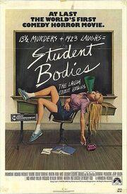 393px-Student Bodies