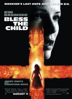 Bless the Child film