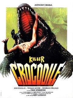 Killer-Crocodile-1979