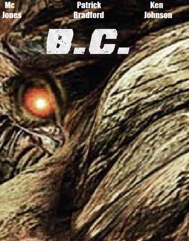 File:B.C. mammoth.png