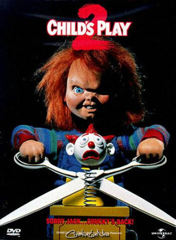 File:Childs play 2.jpg