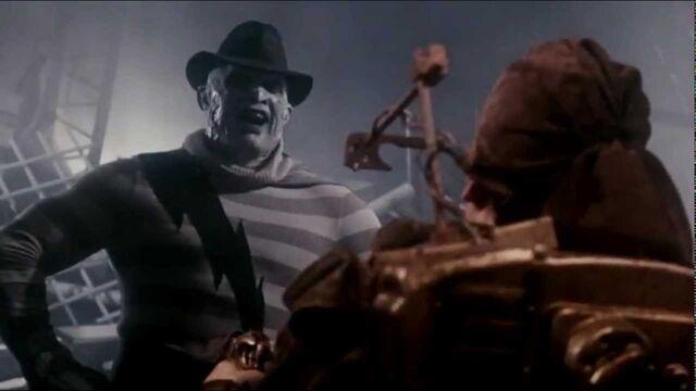 File:Super Freddy.jpg