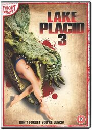 Lake-placid-3-dvd-cover