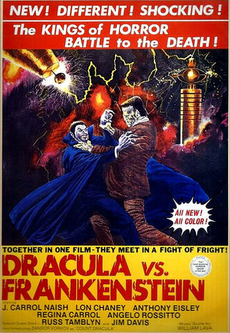 File:Dracula vs. Frankenstein.jpg