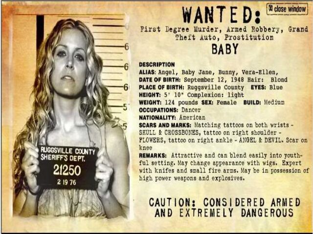 File:WANTED converted.jpg