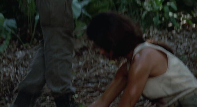 File:Anna Predator screenshot 17.jpg