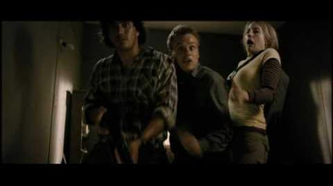Black Sheep (2006) - Trailer