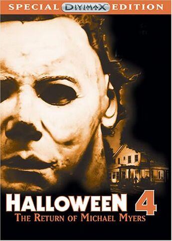 File:200px-Halloween4poster-1-.jpg