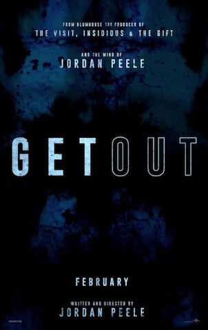 File:Get Out 2017 poster.jpg