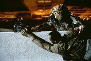 Predator2-pic
