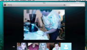 Unfriended-Movie-Review-Image-6