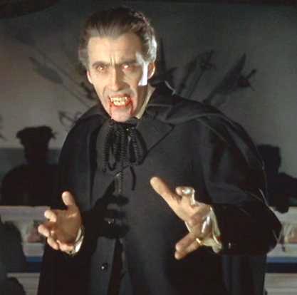 File:Dracula (Hammer Horror) 001.jpg