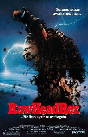 File:Rawhead-rex-poster.jpg