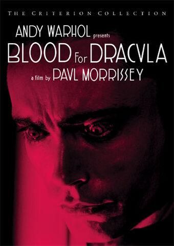 File:Blood for Dracula.jpg