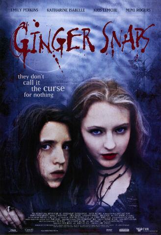 File:Ginger Snaps-0.jpg