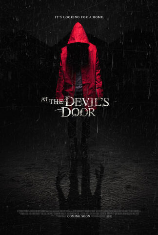 File:Poster-for-at-the-devils-door.jpg