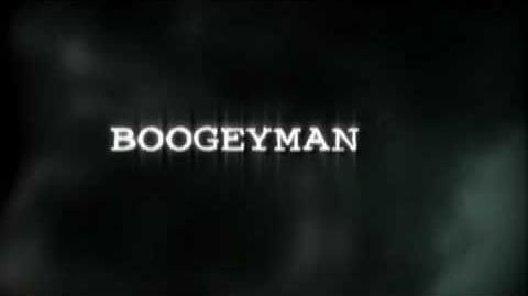 Boogeyman 3 Trailer
