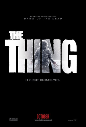 File:The Thing 2011.jpg