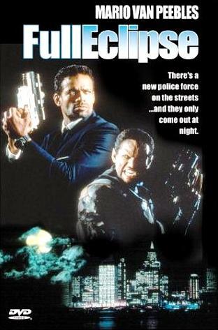 File:Full Eclipse DVD box art.jpg
