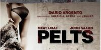 Pelts (Masters of Horror episode)