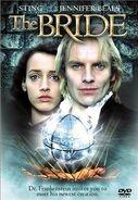 The Bride 002