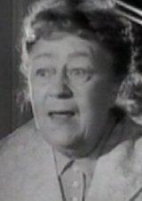File:Athene Seyler Night of the Demon (1957).jpg