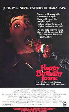 HorrorPostersHappyBirthdaytoMe-thumb-330xauto-25803