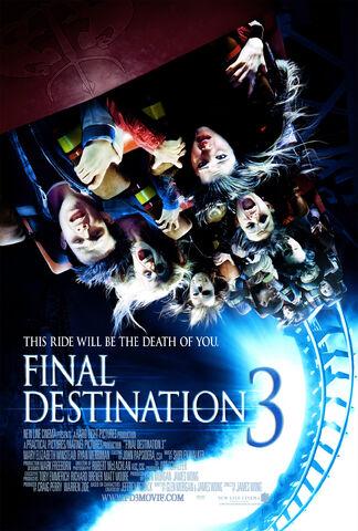 File:Final destination 3 poster.jpg