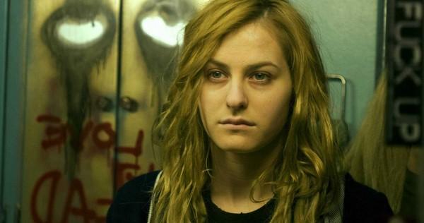 File:Laurie2007.jpg