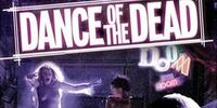Dance of the Dead (Masters of Horror)