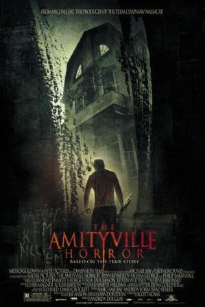 File:The Amityville Horror poster.JPG