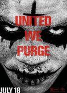 Purge Anarchy Promo2