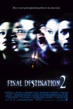 Final destination 2 01