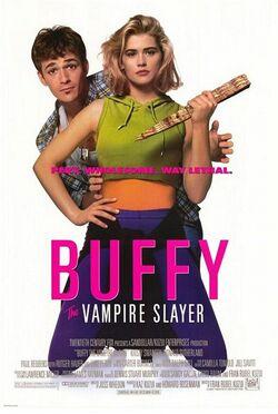 Buffy-the-Vampire-Slayer-1992-movie