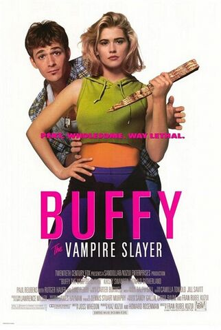 File:Buffy-the-Vampire-Slayer-1992-movie.jpg