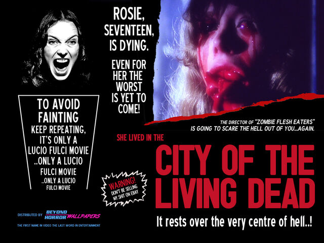File:City-of-the-Living-Dead-horror-movies-25950706-1024-768.jpg
