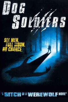 Dog-soldiers-original-1-