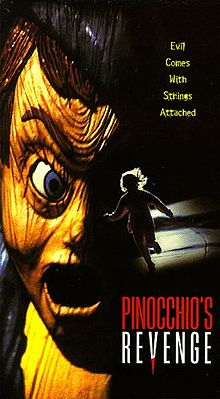 220px-Pinocchios Revenge