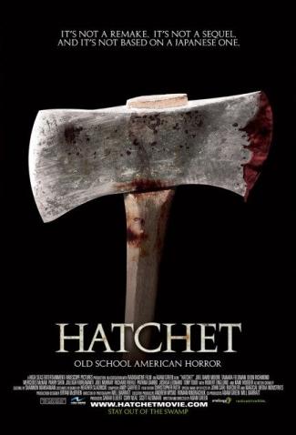 File:Hatchet Poster.jpg