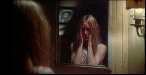 Carrie1976sissyspacek