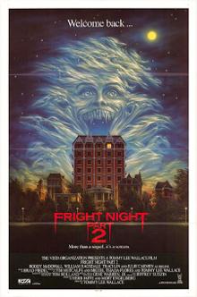 File:Fright night part ii ver1.jpg