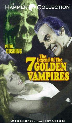File:Legend of the 7 Golden Vampires.jpg