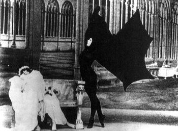 File:Les Vampires.jpg