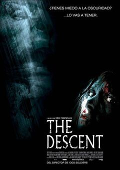 The Descent-396561570-large